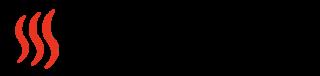 甲府湯村温泉公式ホームページ|山梨県甲府市
