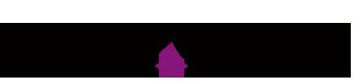 信玄の湯 湯村温泉 公式ホームページ|山梨県甲府市